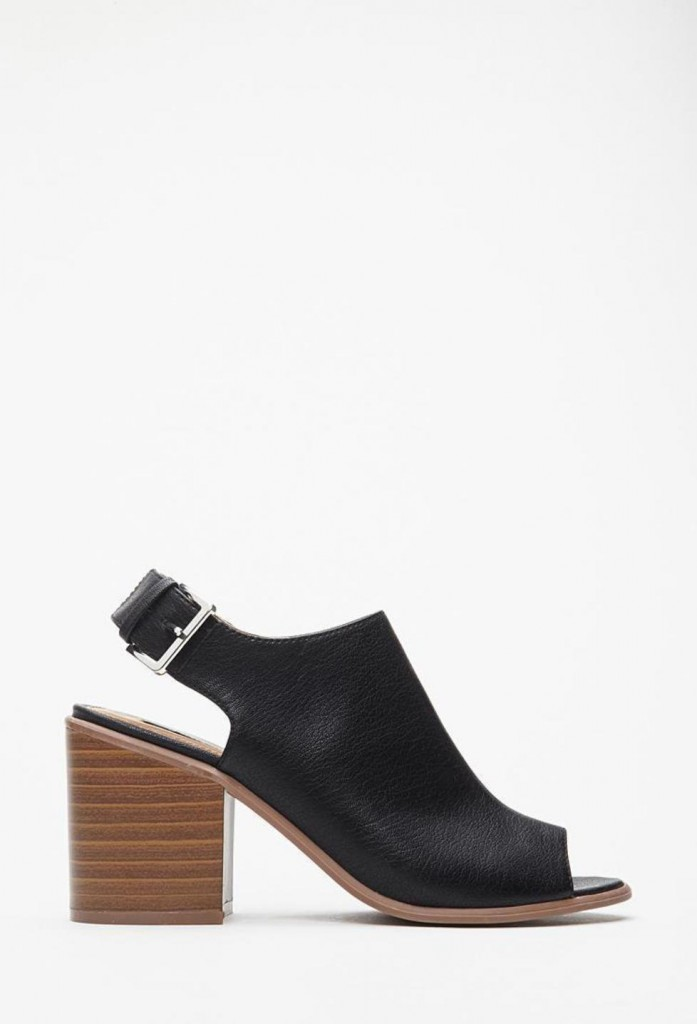 black-forever21-buckled-peep-toe-heels-screen