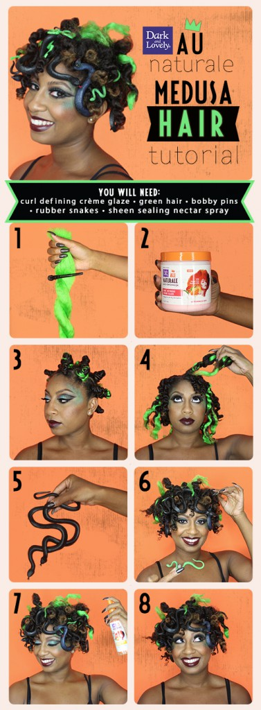 DL_Halloween_Medusa_DIY